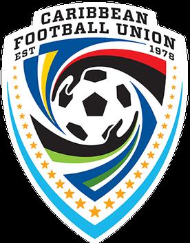 The Caribbean Football Association